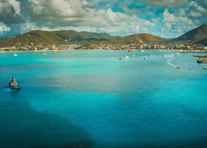 Tips on The Bahamas Warnings or Dangers