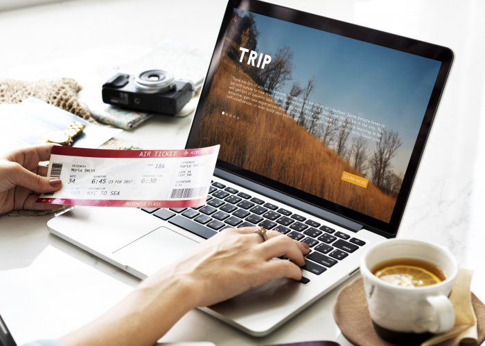 6 Flight Booking Apps That Could Save You Money