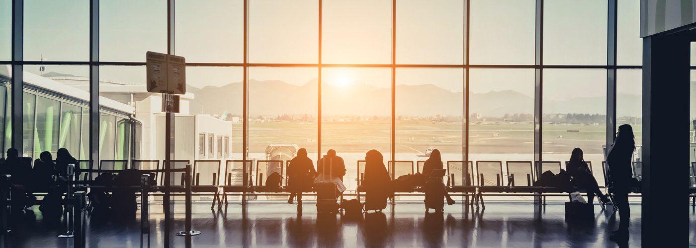 18 Best Airport Hacks
