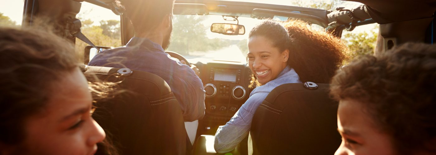 car rental secrets
