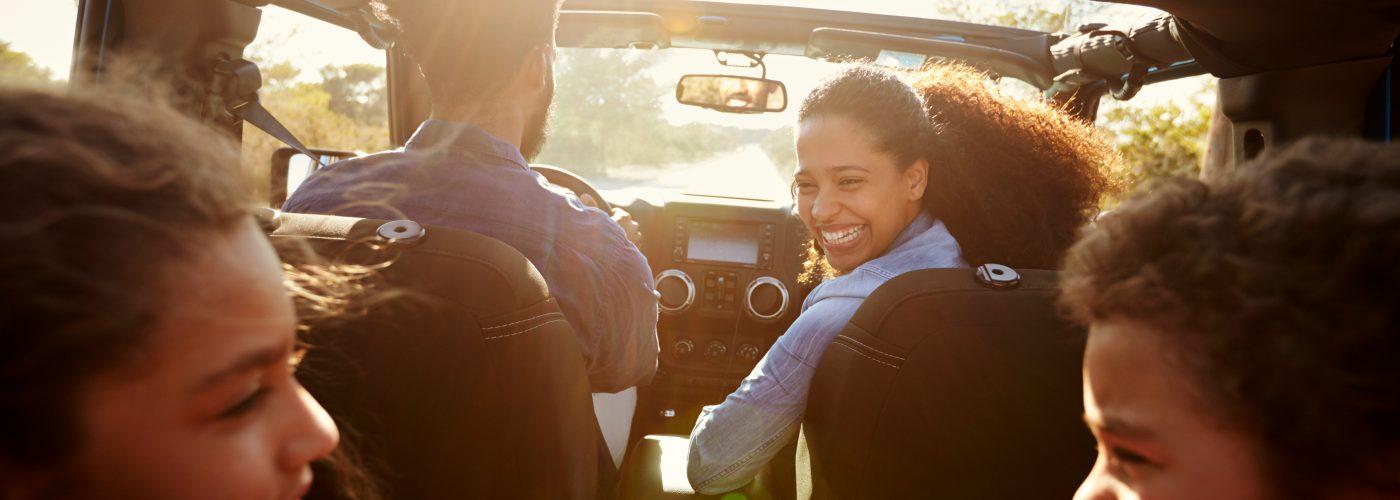 car rental secrets