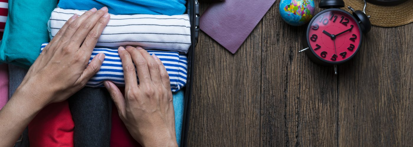 The 5 Worst Packing Problems and How to Solve Them