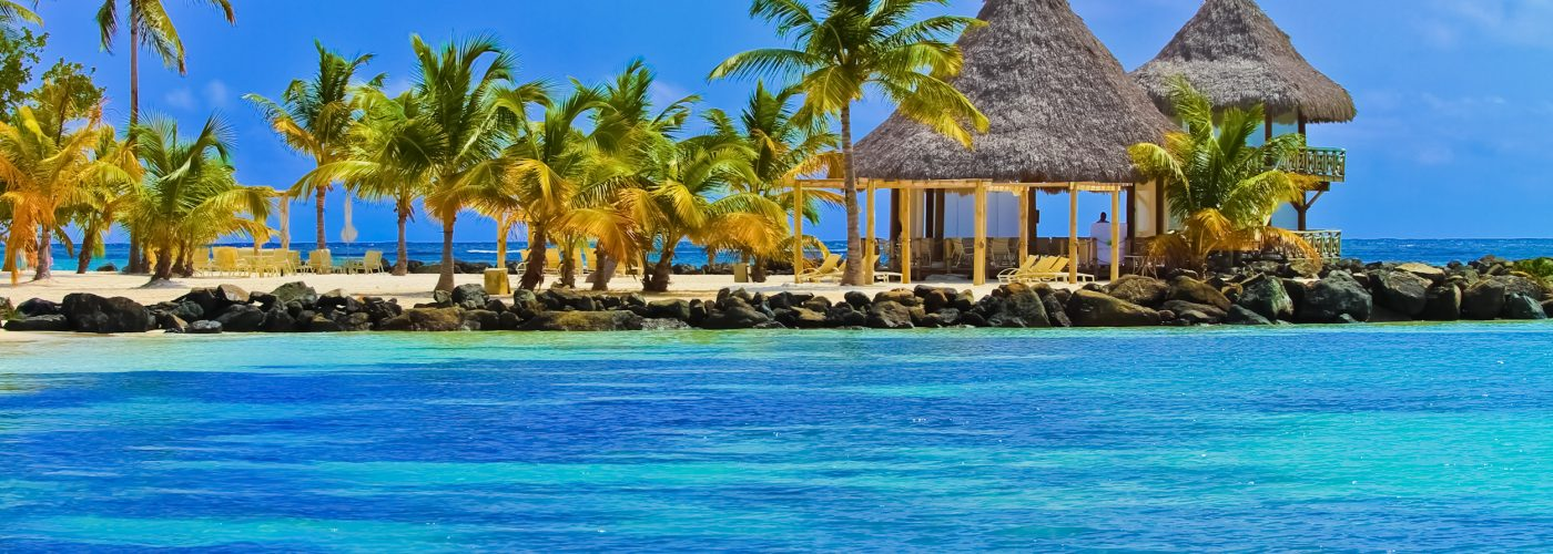 Punta Cana Things To Do – Attractions & Must See