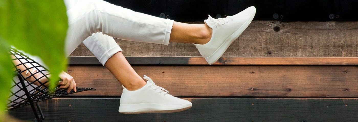 3b150975295 14 Best Shoes to Wear in Europe in 2019 | SmarterTravel