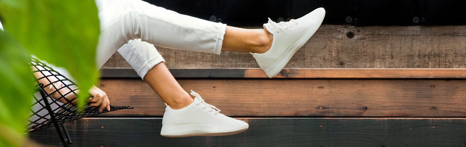 398627ba956125 14 Best Shoes to Wear in Europe in 2019 | SmarterTravel