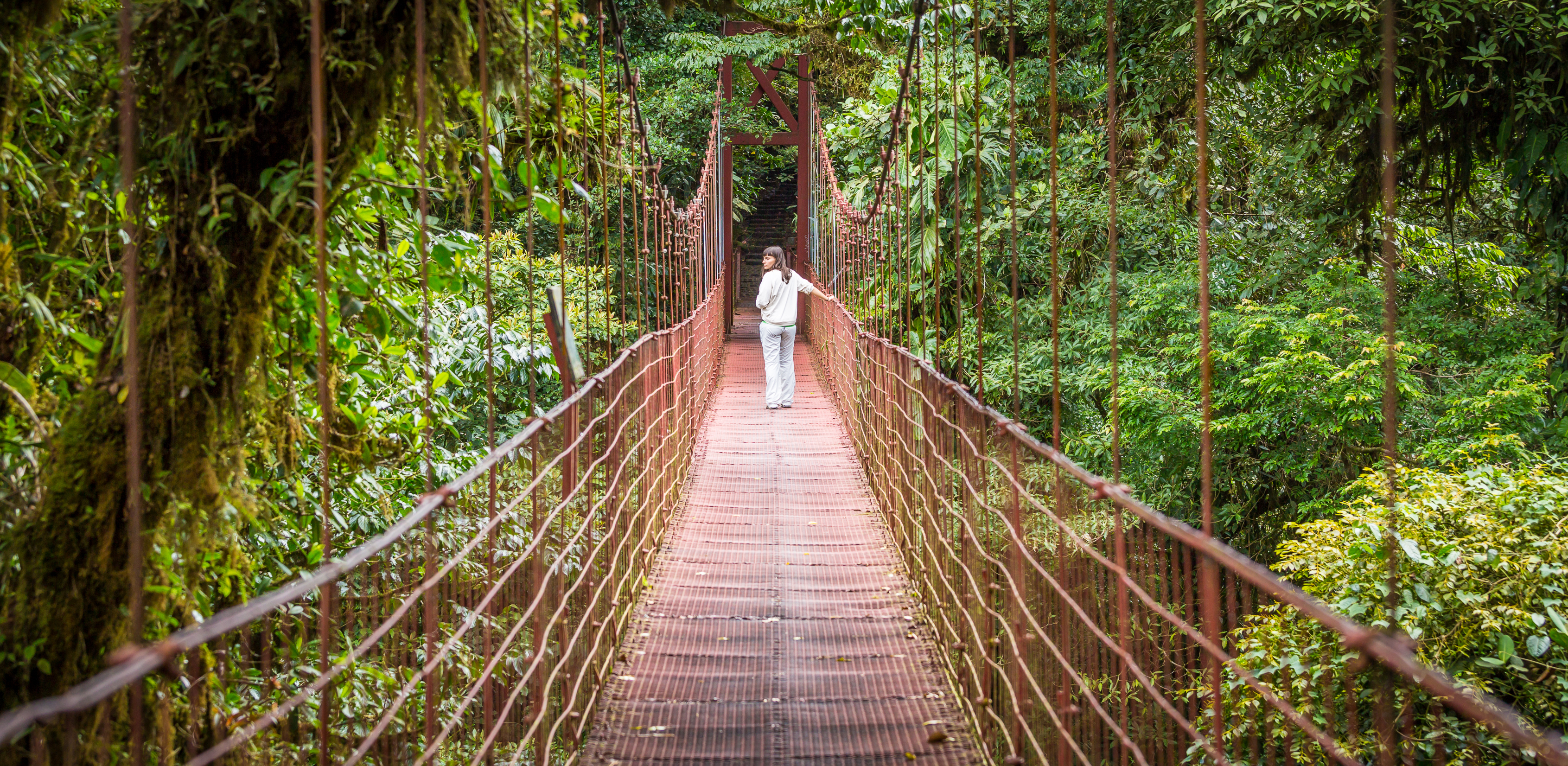 10 Best Things to Do in Costa Rica