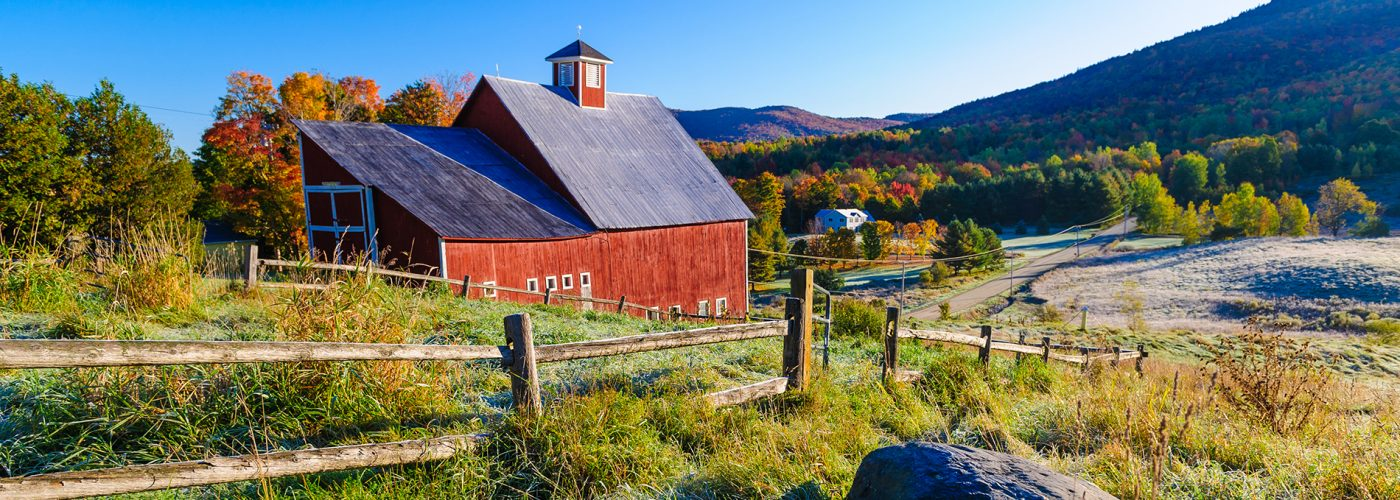 best things to do in stowe