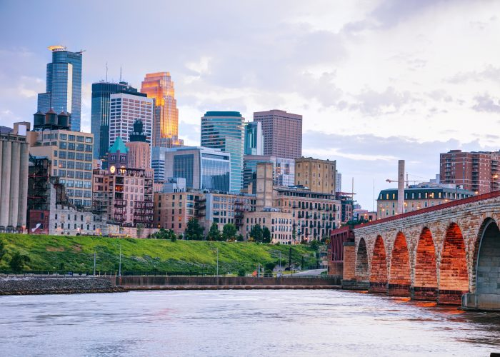 11 Reasons Why You Need to Visit Minneapolis