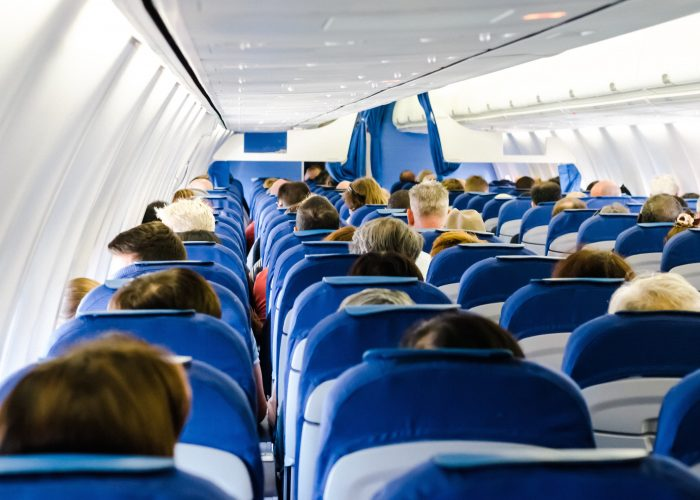 jetblue reduces legroom