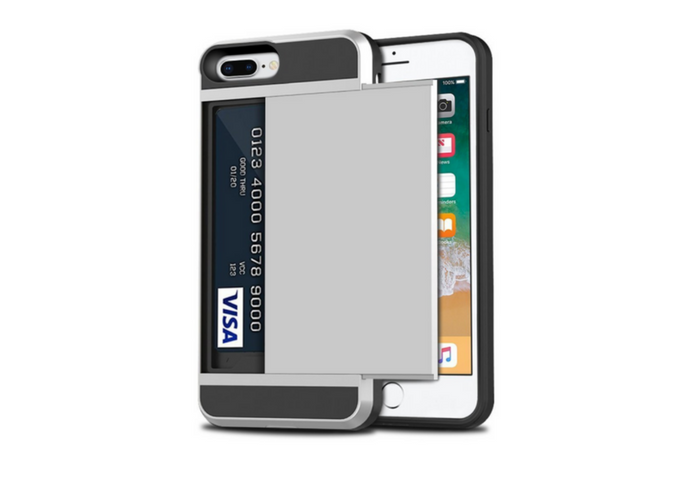 size 40 f0a7d 702ac 8 Innovative Phone Cases and Accessories for Travel | SmarterTravel