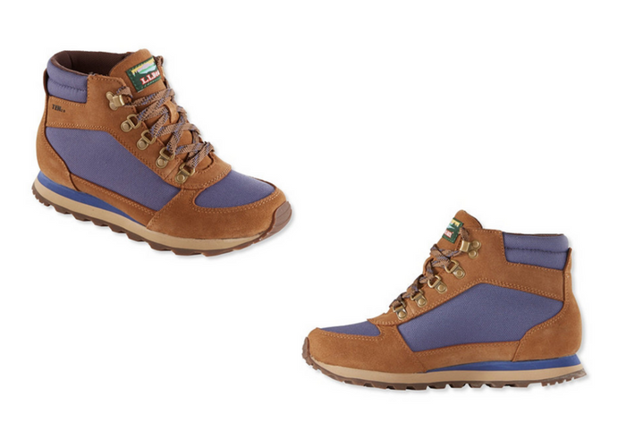 10 Stylish Hiking Boots That Don T Look Like Hiking Boots