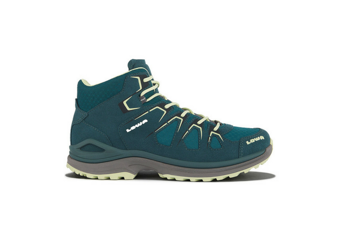 376444f81b0 10 Stylish Hiking Boots (That Don't Look Like Hiking Boots ...