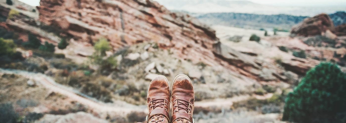 5158f8285e5 10 Stylish Hiking Boots (That Don't Look Like Hiking Boots ...