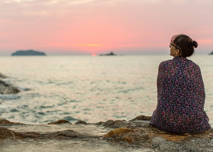 Traveling with Depression: 12 Tips for a Better Trip