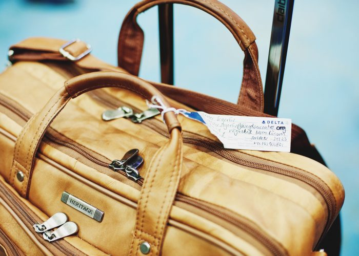 Gate Service Fees: Another Basic Economy Caveat