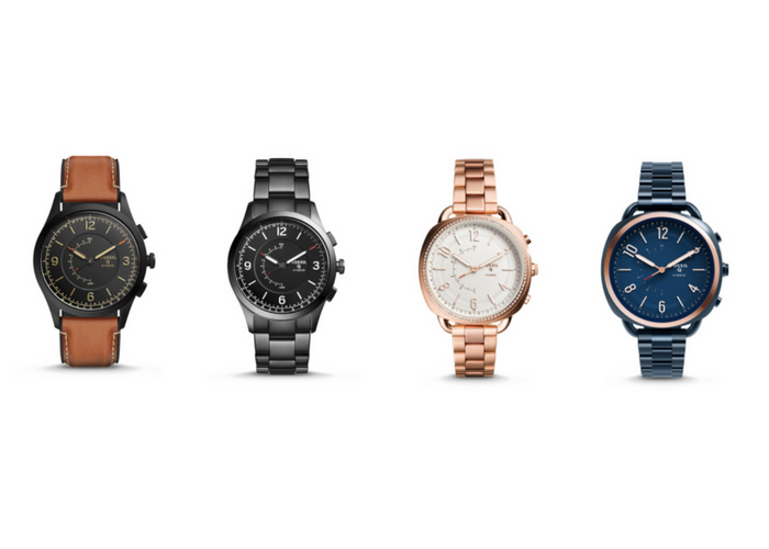 8 Practical (and Cool) Watches for Travel in 2019