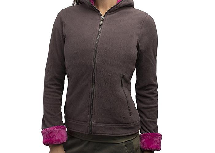 The 9 best travel hoodies smartertravel photo amazon gumiabroncs Images