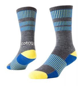 Cotopaxi The Libre Socks