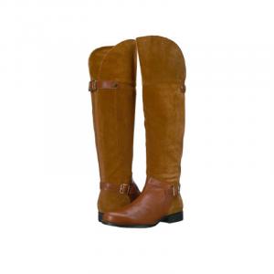 Naturalizer Women's January Riding Boot