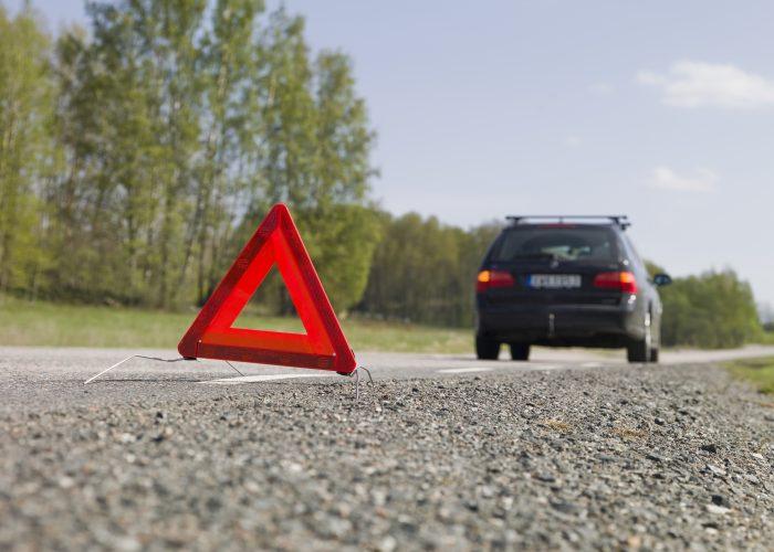 rental car insurance HERO
