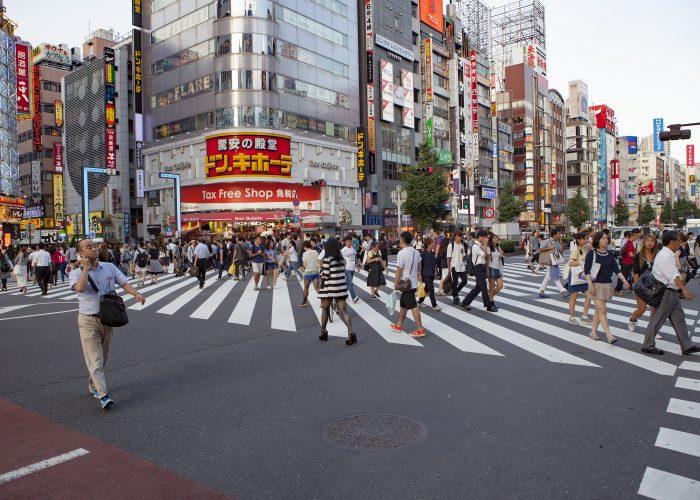 Japan travel tips HERO