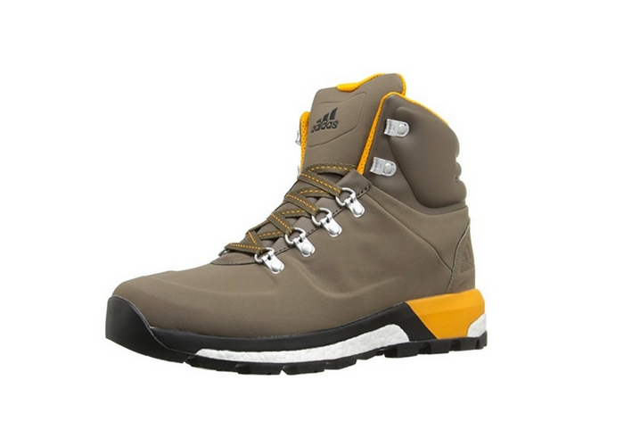 450f4ad2b271 9 Warm Winter Boots That Feel Like Sneakers