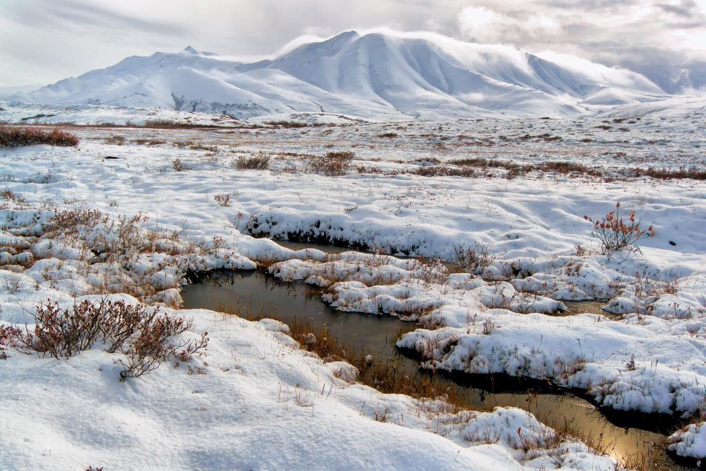 10 Natural Wonders to See Before They're Gone | SmarterTravel