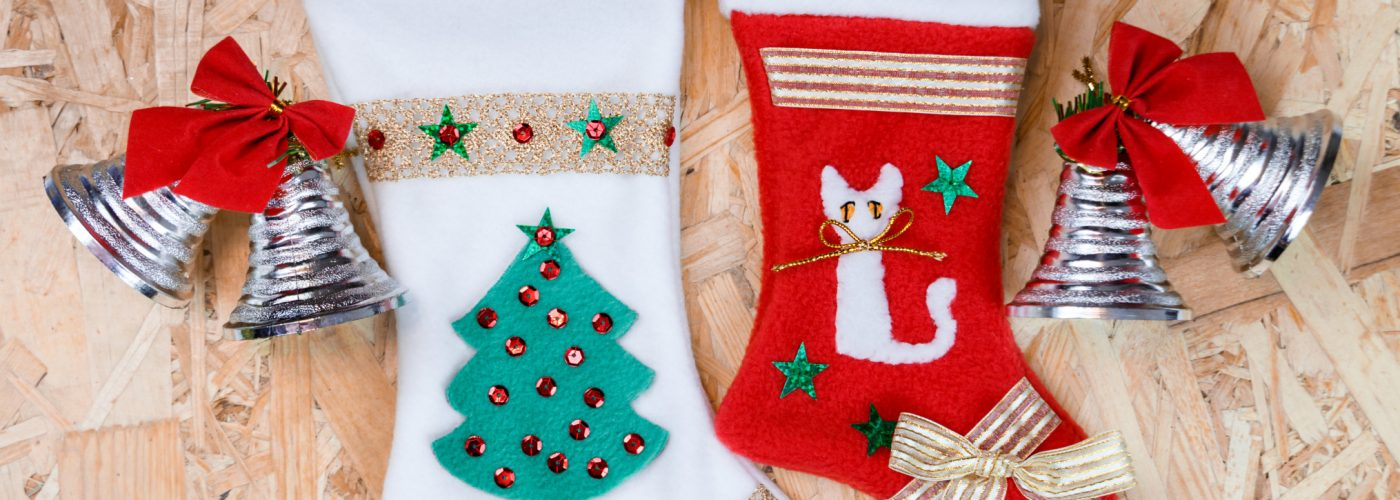 12 tiny travel gifts that make great stocking stuffers 2017 edition 12 tiny travel gifts that make great stocking stuffers 2017 edition smartertravel solutioingenieria Image collections