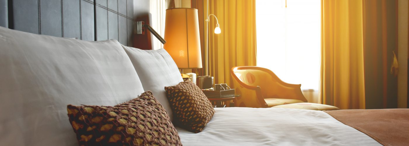 What Customer Rights Do Hotel Guests Have? Not Many