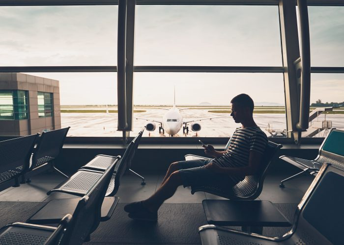 Travel Agents' Favorite Airlines, Hotels, Cruise Lines