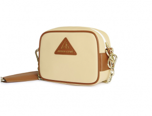 Arden Cove Mini Anti-Theft Waterproof Cross-Body Bag
