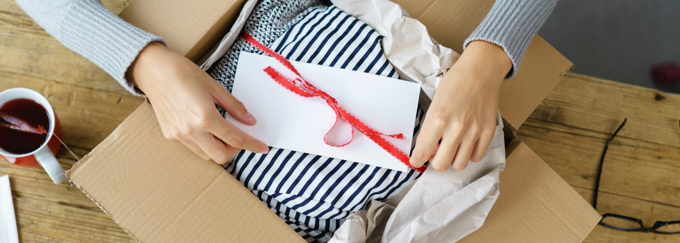 11 Best Subscription Boxes To Gift Travelers Smartertravel