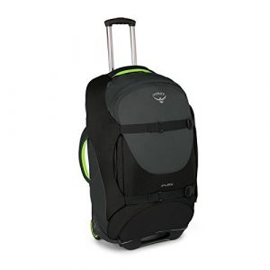 "Osprey Shuttle 30"" 100L Wheeled Luggage"
