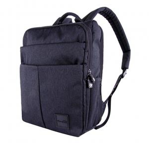 Genius Pack Commuter Travel Backpack