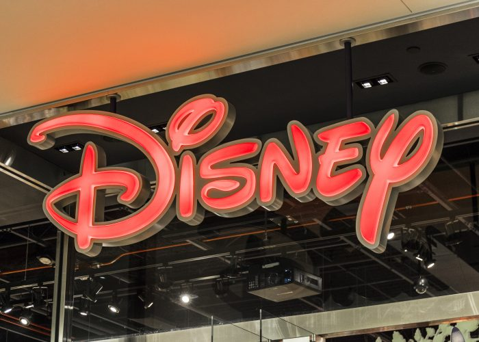 New Disney Policy Puts Security Over Privacy