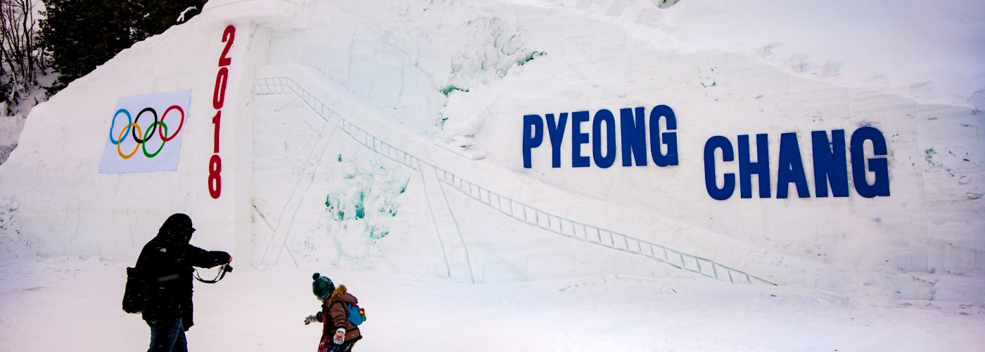image regarding Olympics Tv Schedule Printable identify Winter season Olympics 2018: Heres What Visitors Have to have towards Comprehend