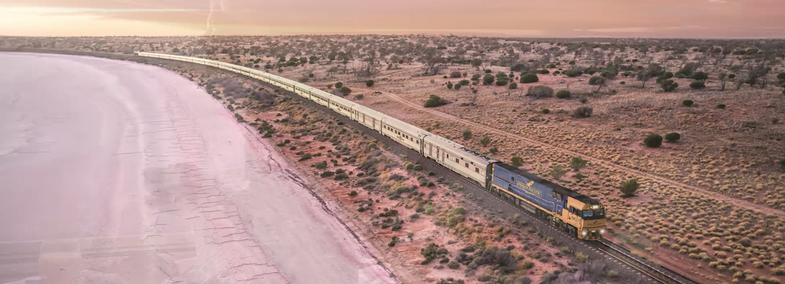 6 Incredible Train Journeys That Won T Break Your Travel Budget