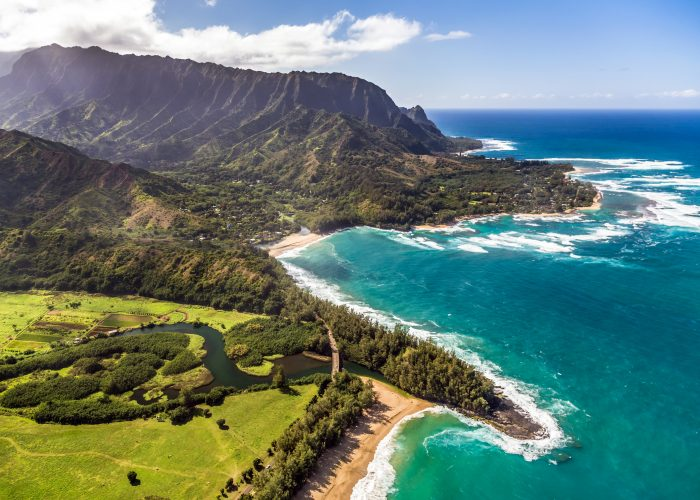 Southwest Reveals Airports for New Hawaii Service