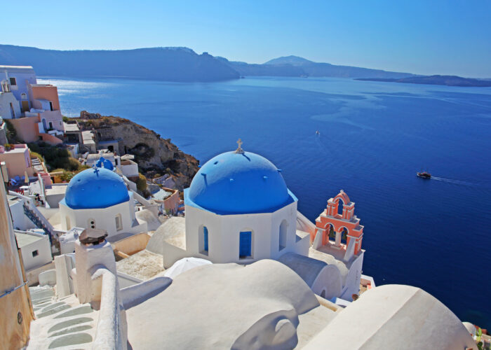Tipping in Greece: The Greece Tipping Guide
