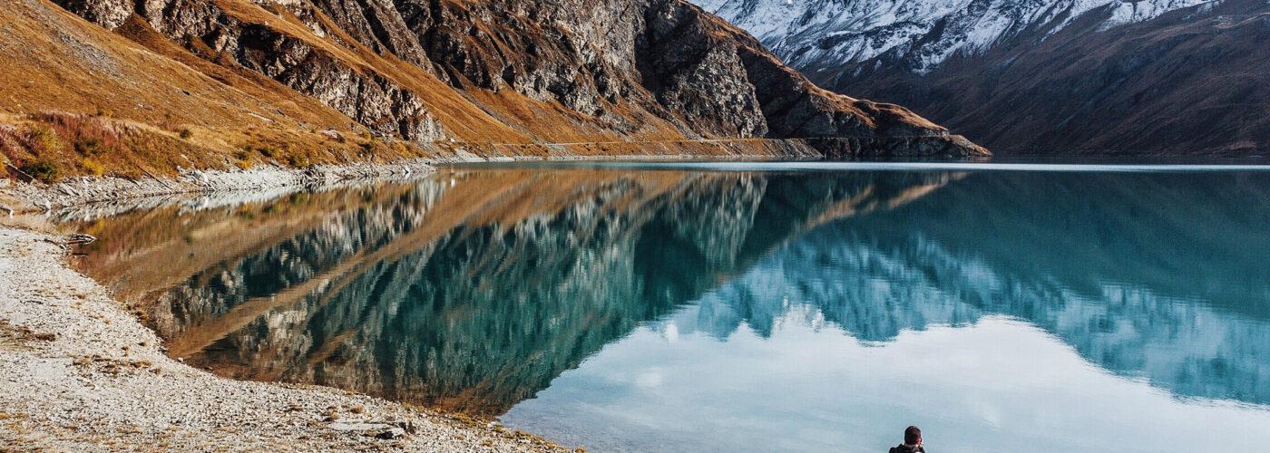 unique winter vacations Switzerland