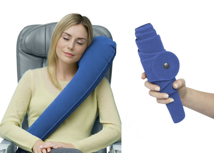 https://www.smartertravel.com/uploads/2018/01/Travelrest-Pillow.jpg
