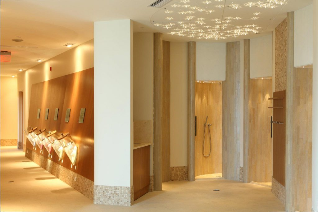 hydrotherapy spas kurspa at sparkling hill resort & spa