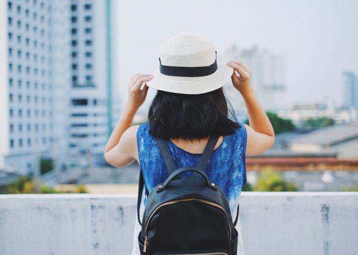 Think Millennials Prefer Airbnb? Think Again