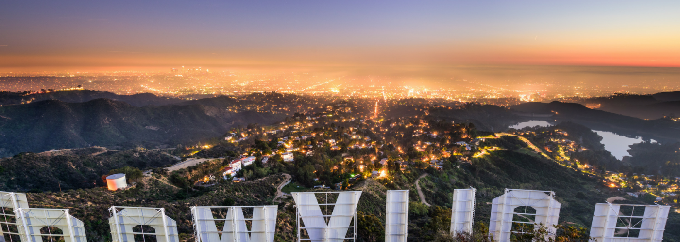 9 must see los angeles attractions smartertravel