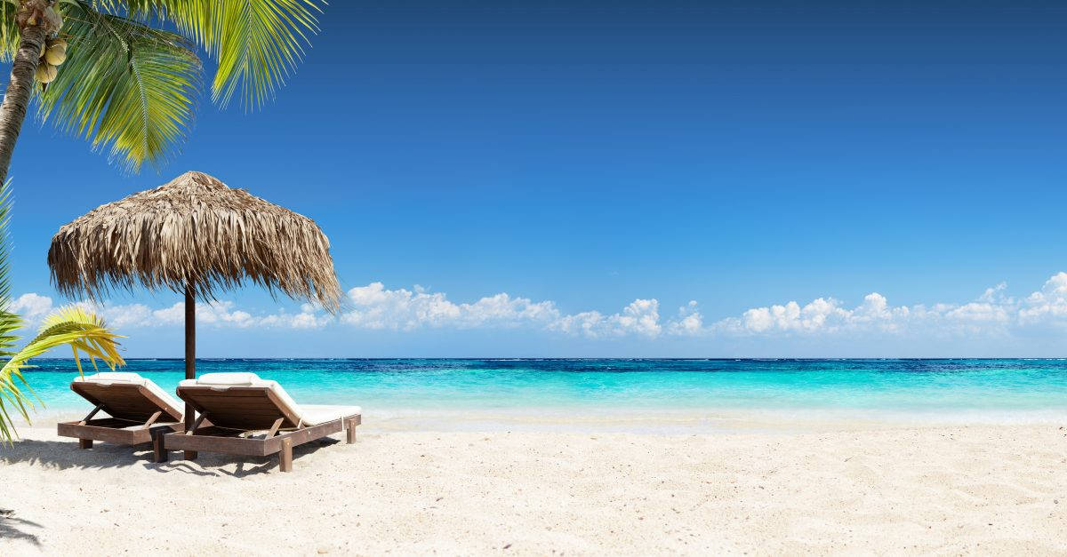 Caribbean Update: Where to Go (and Not Go Yet) in 2018 | SmarterTravel