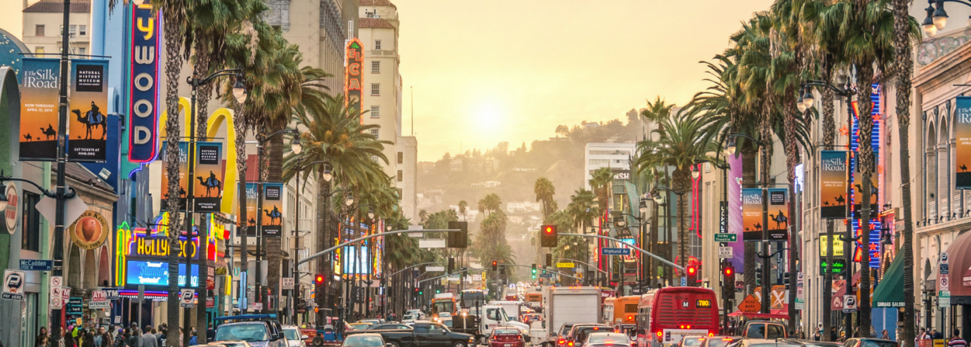 9 fun things to do in los angeles smartertravel for Things to do and see in los angeles