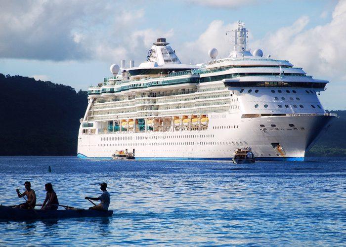 cruise savings HERO