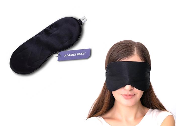 sleep masks