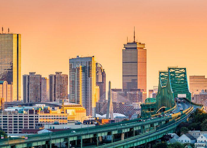 cheap hotels in boston