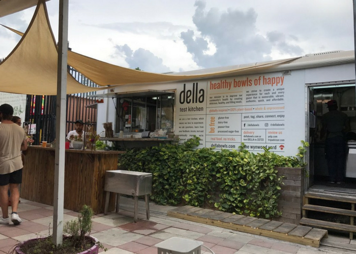 cheap eats in miami